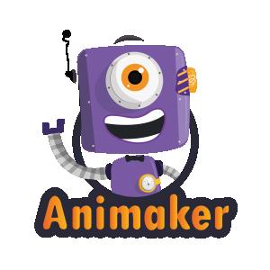 Animaker, Inc.