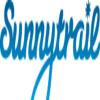 Sunnytrail Insight Labs (Talentbuddy)