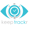 KeepTrackr