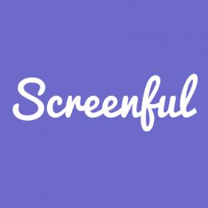 Screenful