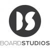 Board Studios