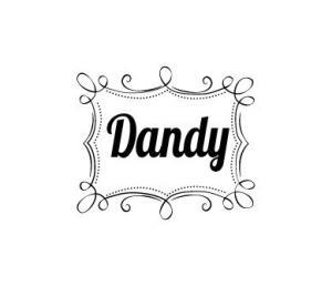 Dandy.lt