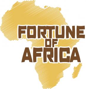 Fortune of Africa