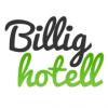 BilligHotell.no