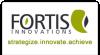 Fortis Innovations