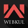 Webkul