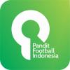 Pandit Football