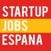 Startup Jobs España