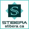 Stibera