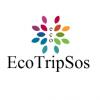 EcoTripSos