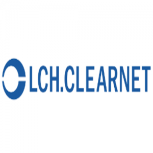 LCH.Clearnet Group