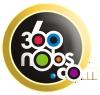 360nobs.com