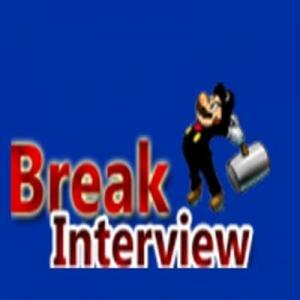 Breakinterview.com