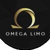 Omegalimo.com