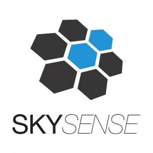 Skysense