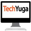 TechYuga