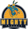 MightyTravels