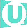 Unilorites