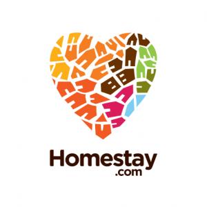 Homestay.com