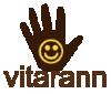 Vitarann