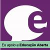 Etutores