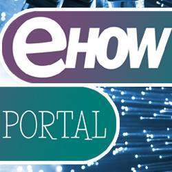 EHowPortal