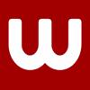 Wasewa