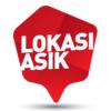 LokasiAsik.com