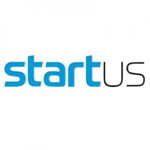 StartUs