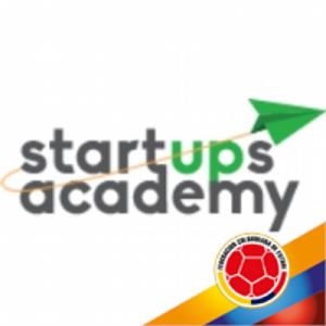Startups Academy