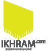 Ikhram