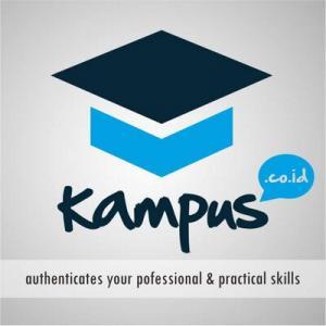 Kampus.co.id