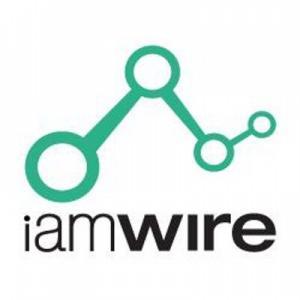 iamWire