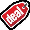 DealsCrafter