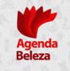 Agenda Beleza