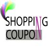 ShoppingAndCoupon