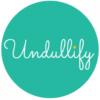 Undullify