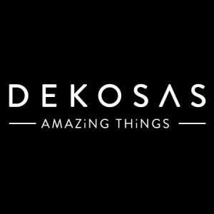 Dekosas