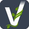 Vouched App
