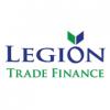 Legion Trade Finance