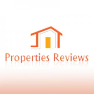 Properties Reviews