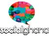 Social Ghana