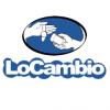 LoCambio