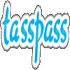 Tasspass
