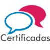 Certificadas