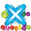 O X da Questão