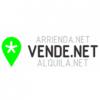 Vende.net