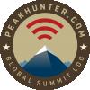 Peakhunter