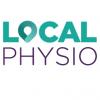 Local Physio