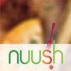 Nuush.Az